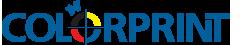 Производственно-коммерческая фирма «Колорпринт»